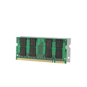 2Gb IBM-Lenovo IdeaPad U310 DDR3-10600
